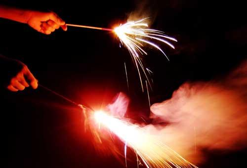 firework104.jpg