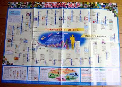 genomemap.jpg