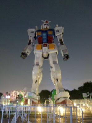 DSCF2115.JPG