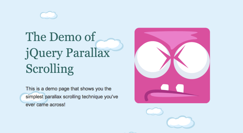 15_jQuery_Parallax_Scrolling_Effects___onlyWebPro_com