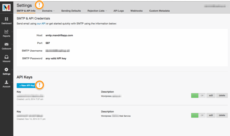 SMTP_and_API_Credentials___Mandrill