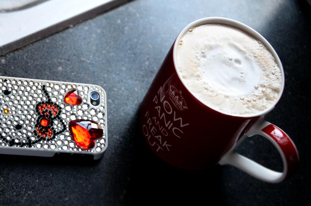 Chai-Latte9