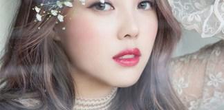 muon-trang-diem-dep-theo-dung-chuan-han-quoc-hay-theo-doi-5-co-nang-beauty-blogger-sau-1