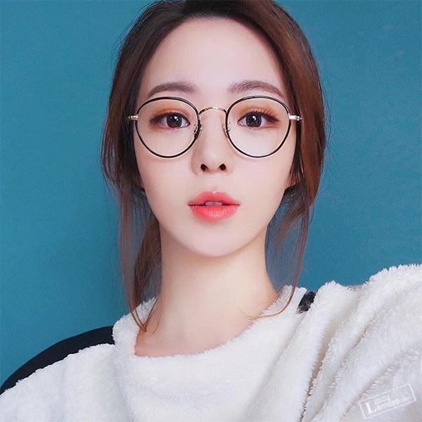 goi-y-5-kieu-makeup-hot-nhat-hien-nay-cho-mua-he-2017-1