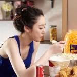 10 Thay Thế Tuyệt Vời Cho Thực Đơn Của Bạn Giúp Giảm Lượng Calories Để Giảm Cân Hiệu Quả