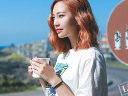Học Hỏi Người Nhật Cách Uống Nước Lọc Làm Đẹp Da Eo Thon Thả Chỉ Trong 1 Tháng