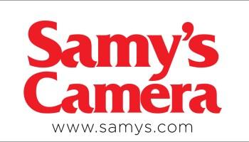 Live Model Shoot with David Mecey at Tempe Camera - SIGMA Blog