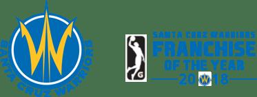 basket-associations