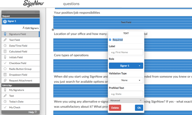 How to use a powerful customer survey tool from your