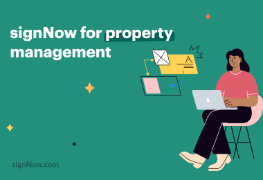Bella Investment Group used signNow's secure eSignature to streamline its rental document processes across multiple locations.