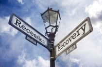 Recession or Recovery?