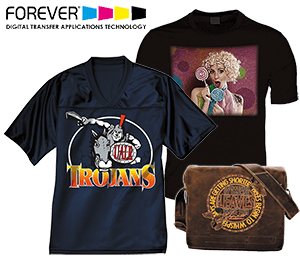 Blog_Forever_LDNC_shirts-bag_nobg_300x259