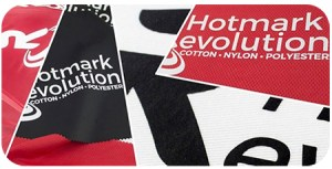 hotmark_revolution_header_450x230