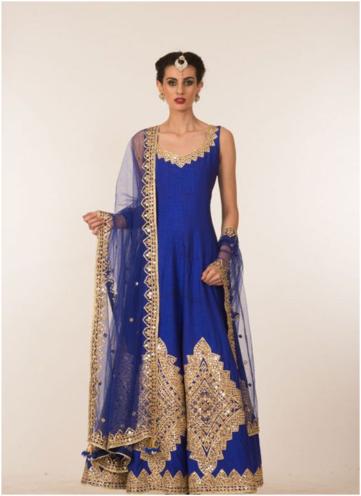 Dresses-for-Diwali-1