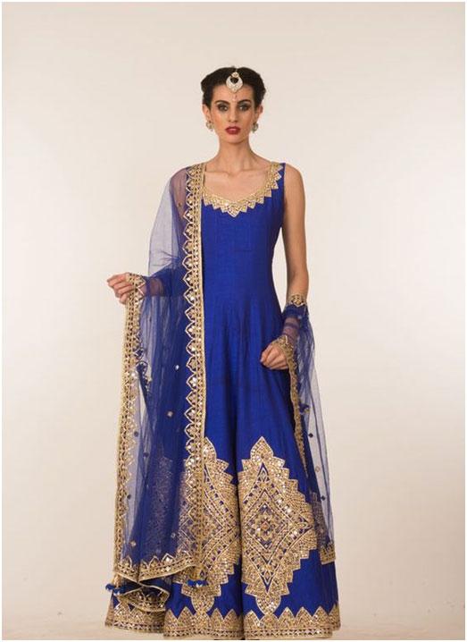 Dresses-for-Diwali-1