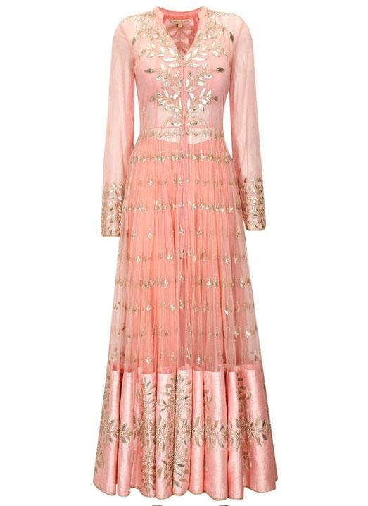 Dresses-for-Diwali-10