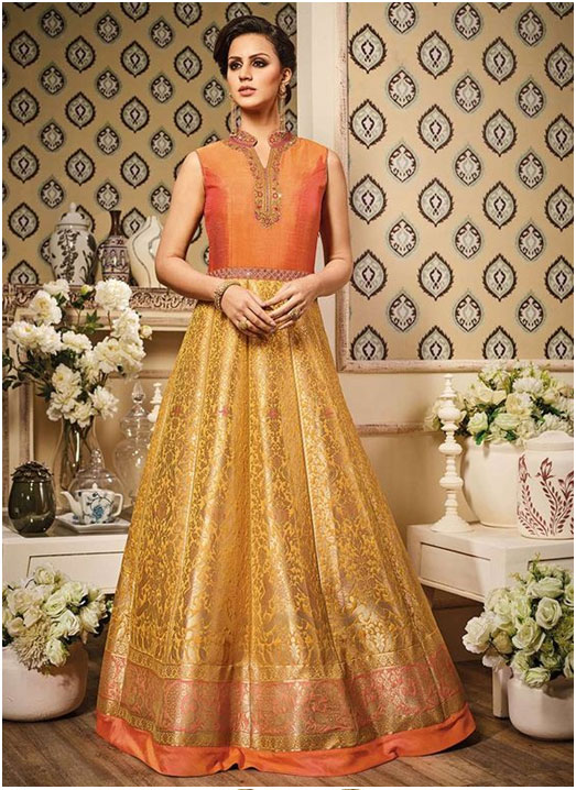 Dresses-for-Diwali-11