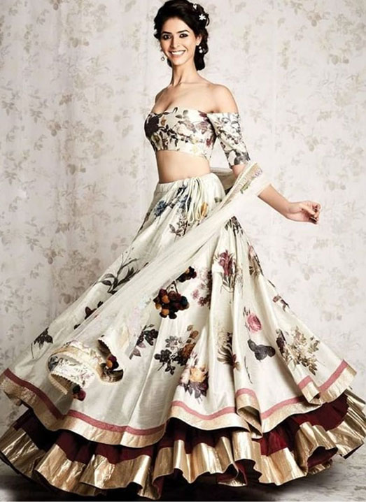 Dresses-for-Diwali-14