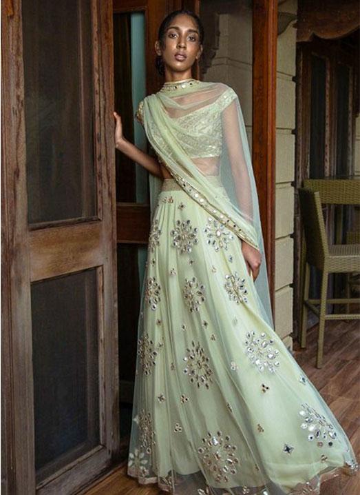 Dresses-for-Diwali-2