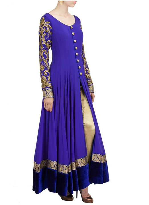 Dresses-for-Diwali-5
