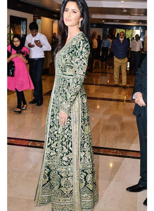 Dresses-for-Diwali-7