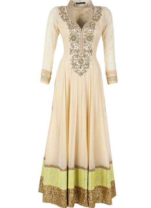 Dresses-for-Diwali-8