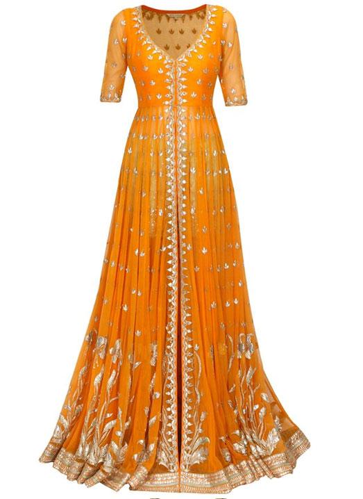 Dresses-for-Diwali-9
