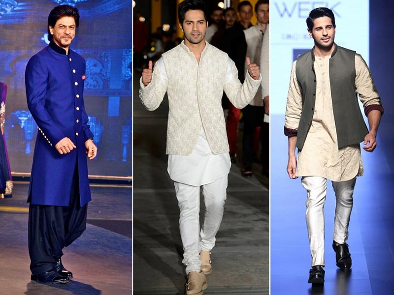 Men-and-Indian-fashion12