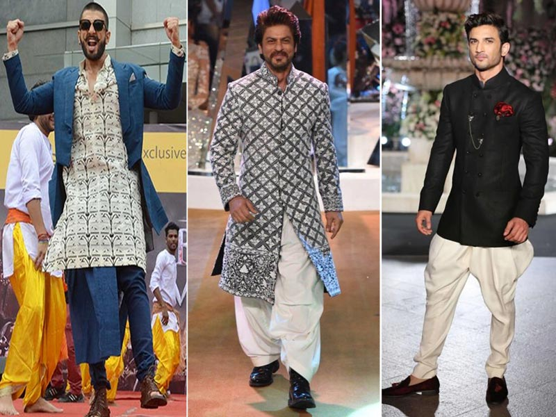 Men-and-Indian-fashion13