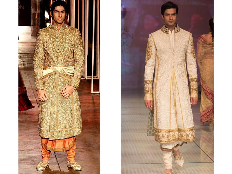 Men-and-Indian-fashion2
