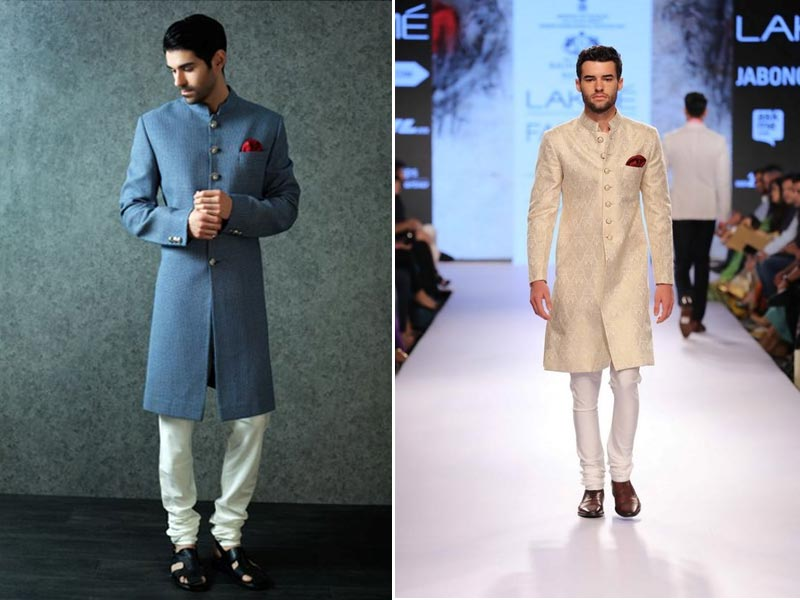 Men-and-Indian-fashion3