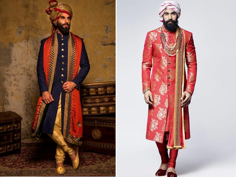 Men-and-Indian-fashion9