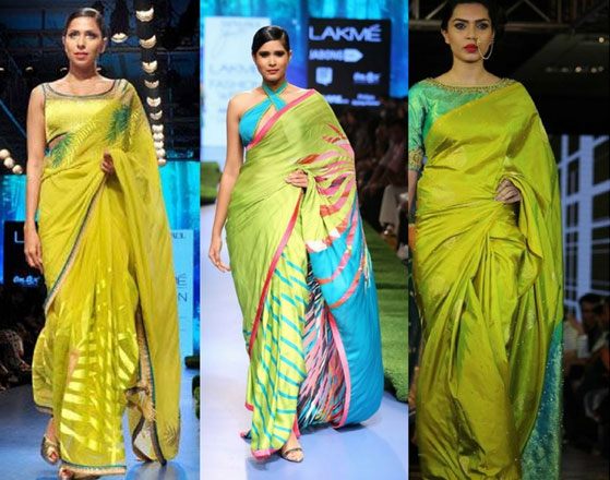 Greenery-in-Indian-Fashion-21