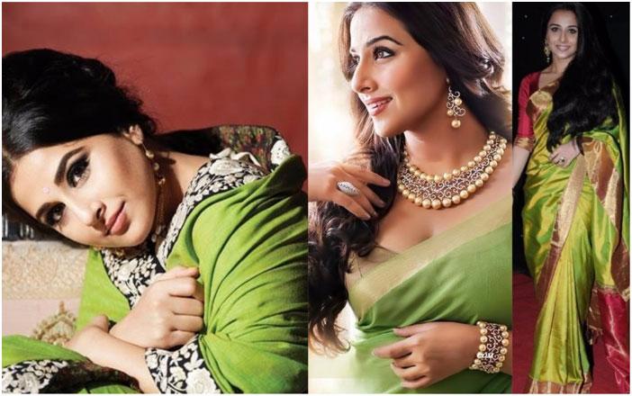 Greenery-in-Indian-Fashion-3