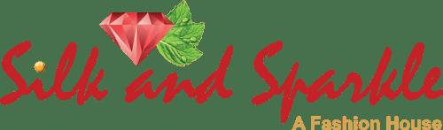 Silk and Sparkle Blog