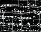 notas-musicais.jpeg