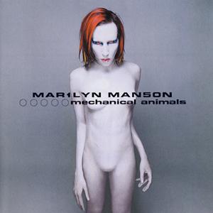 Marilyn_Manson_-_Mechanical_Animals