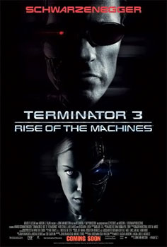 Terminator_3_Rise_of_the_Machines_movie