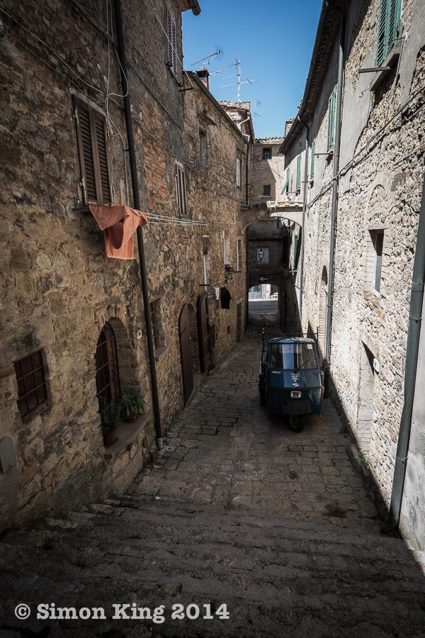 tuscany-2014-005