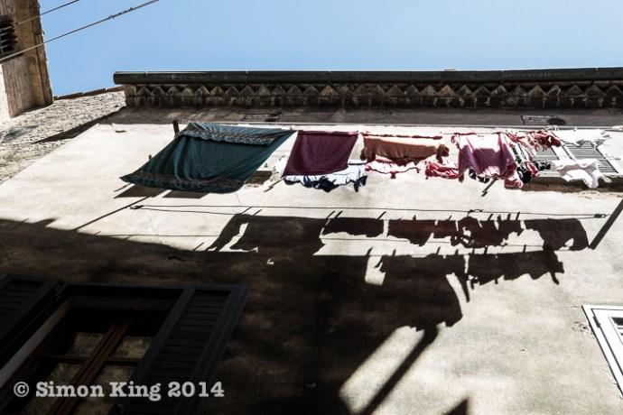 tuscany-2014-006