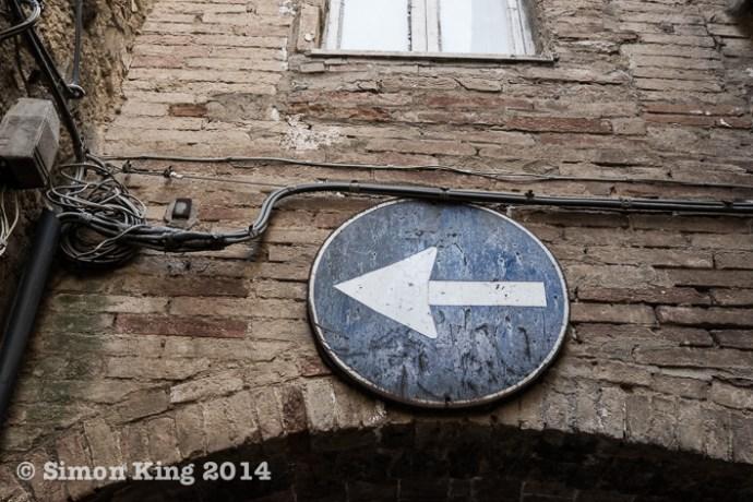 tuscany-2014-007