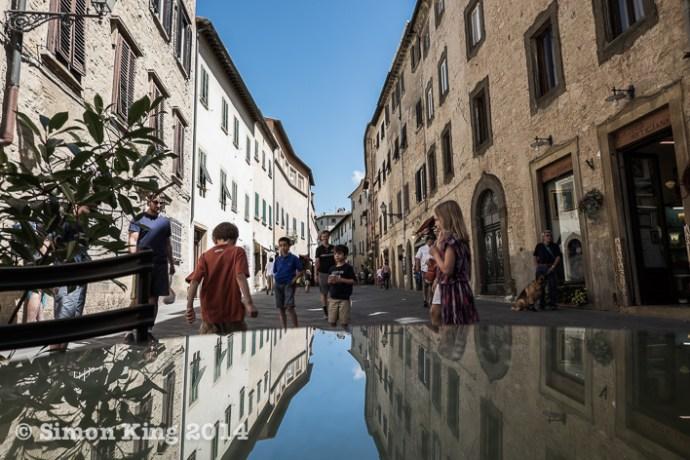 tuscany-2014-008