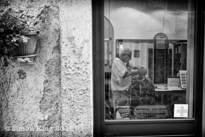 tuscany-2014-018