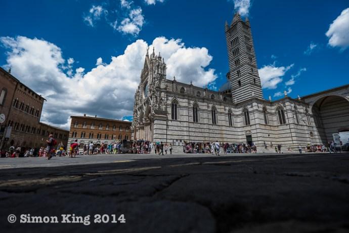tuscany-2014-027