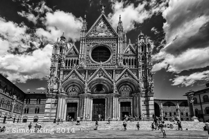 tuscany-2014-028
