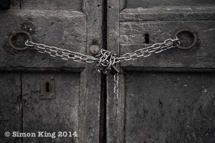 tuscany-2014-043