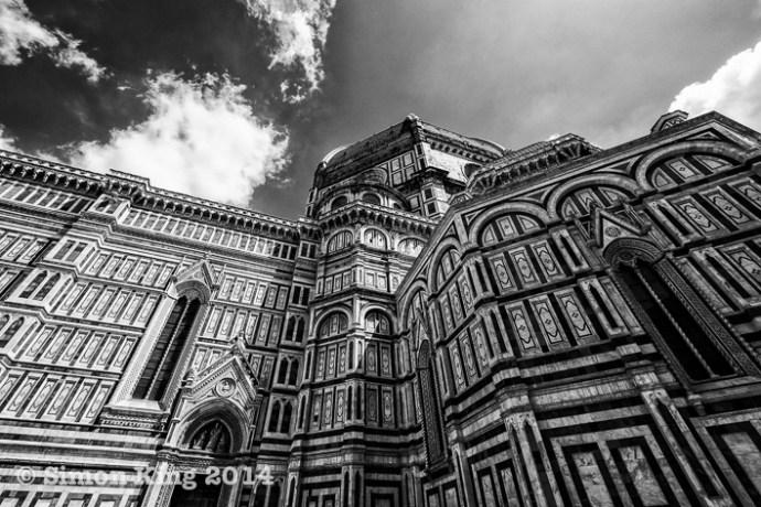 tuscany-2014-053