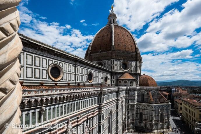 tuscany-2014-055
