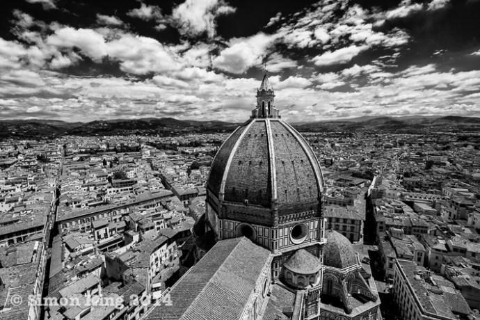 tuscany-2014-056