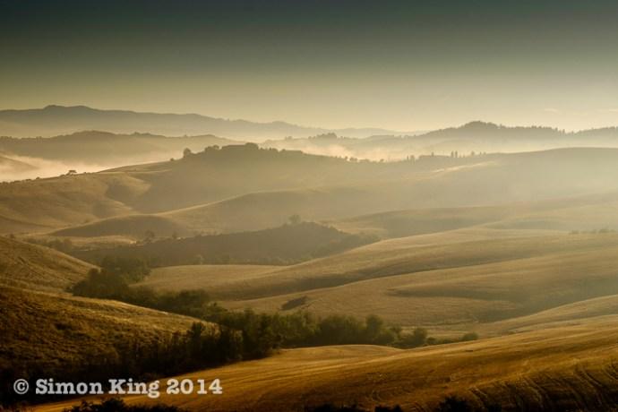 tuscany-2014-073
